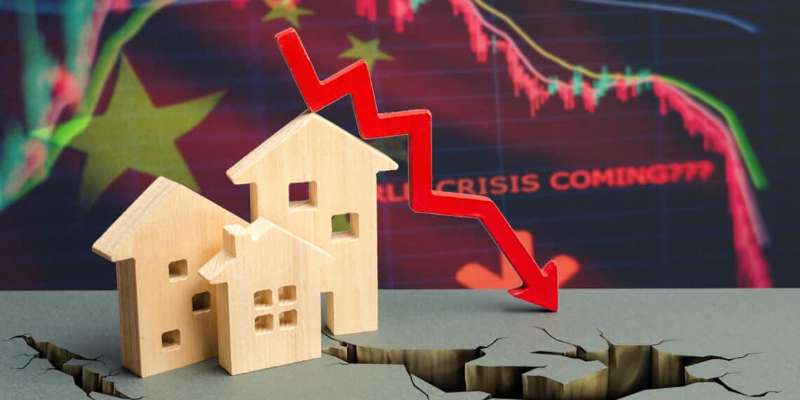 posible crisis-mercado-china