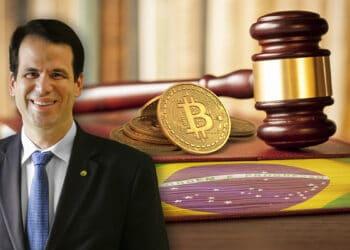 propuesta-ley-brasil-pagos-criptomonedas-bitcoin