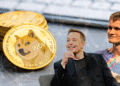 La Fundación Dogecoin cuenta con Musk y Buterin como asesores y relanza el grupo de trabajo de la criptomoneda. Composición por CriptoNoticias Fuentes:  rawf8 /  elements.envato.com  ;  jirkaejc  /  elements.envato.com  ;  jurvetson  /  flickr.com  ;  techcrunch  /  flickr.com .