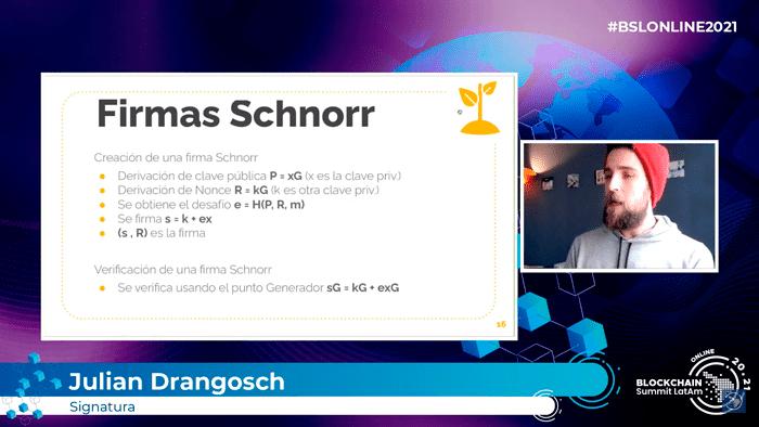 drangosh-multi-firmas-schnorr
