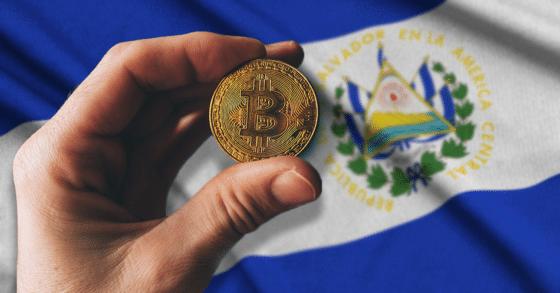 A la mayoría de los salvadoreños les da igual la adopción de Bitcoin