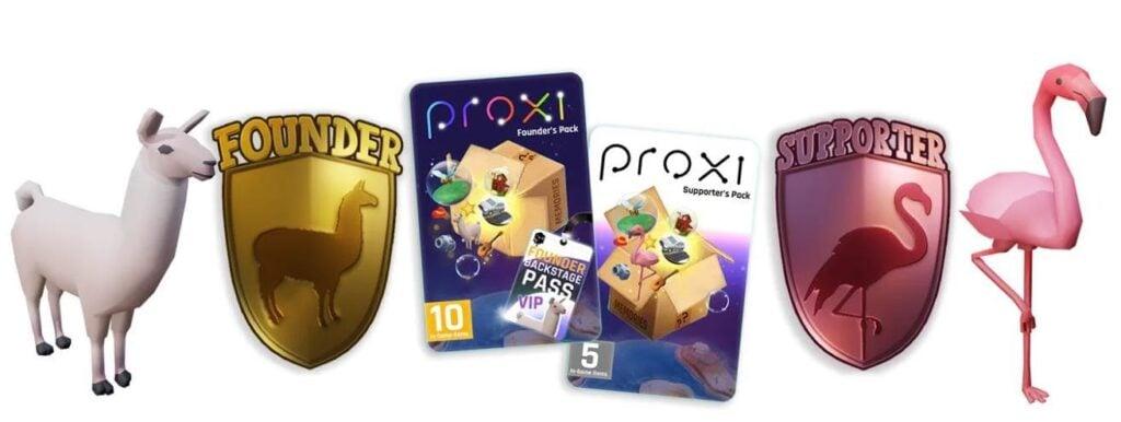 proxi-jugadores-crear-elementos-comerciar