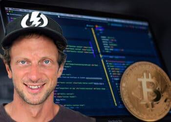 subsidio desarrollador bitcoin jon atack