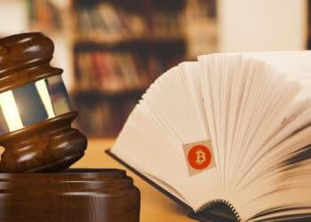 regulación argentina contemplar bitcoin