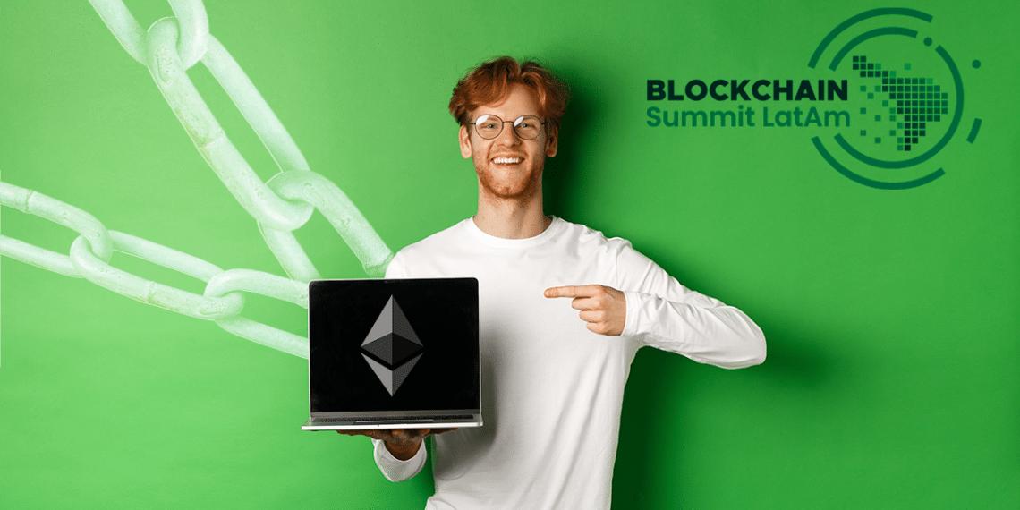 excalabilidad-decentralizacion-segunda-capa-ethereum-blockchain