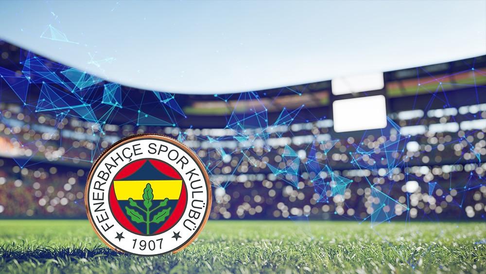 fan token futbol Fenerbahçe SK