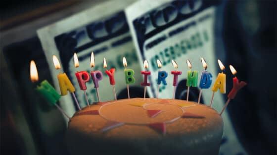 «Feliz cumpleaños falso dólar»: Kiyosaki recuerda los 50 años del fin del patrón oro