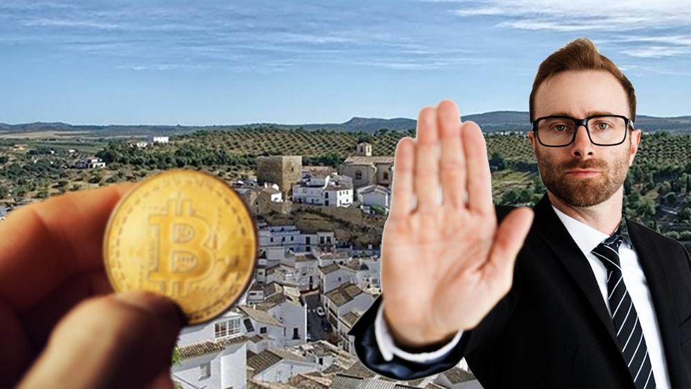 regulaciones criptomonedas bitcoin criptomonedas andalucia
