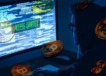 estafadores-hackers-bitcoin.org