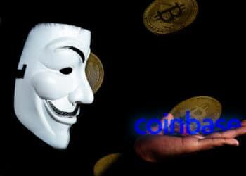 hackers-roban-criptomonedas-coinbase