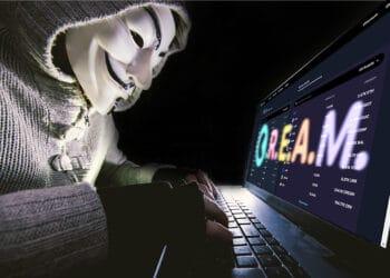 robo-hackeo-defi-cream-hackers-tokens-amp-ethereum