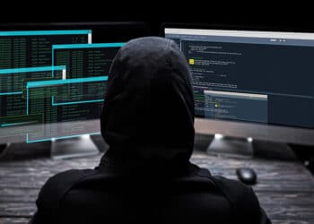 robo a¿fondos polygon network hacker
