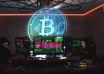 hackeo datos venta dark web hackers recompensa bitcoin