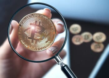 antinalysis-herramienta-rastrea-procedencia-bitcoins