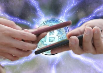 canales-pago-envio-bitcoin-rápido