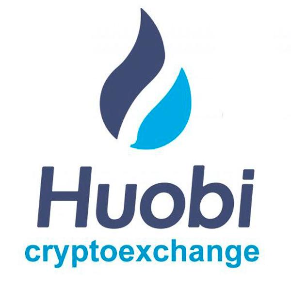 huobi-cryptoexchange