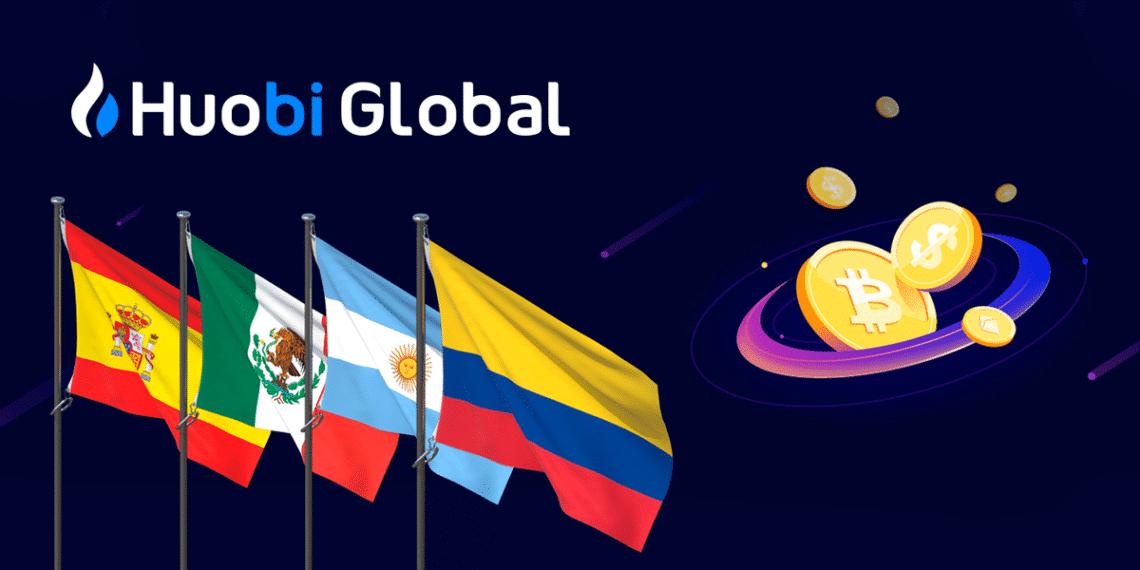 huobi-global