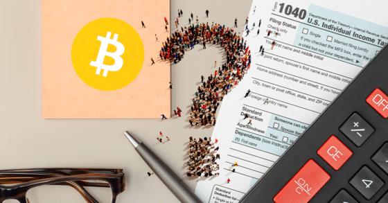 Analistas: la industria de las criptomonedas sí quiere pagar impuestos