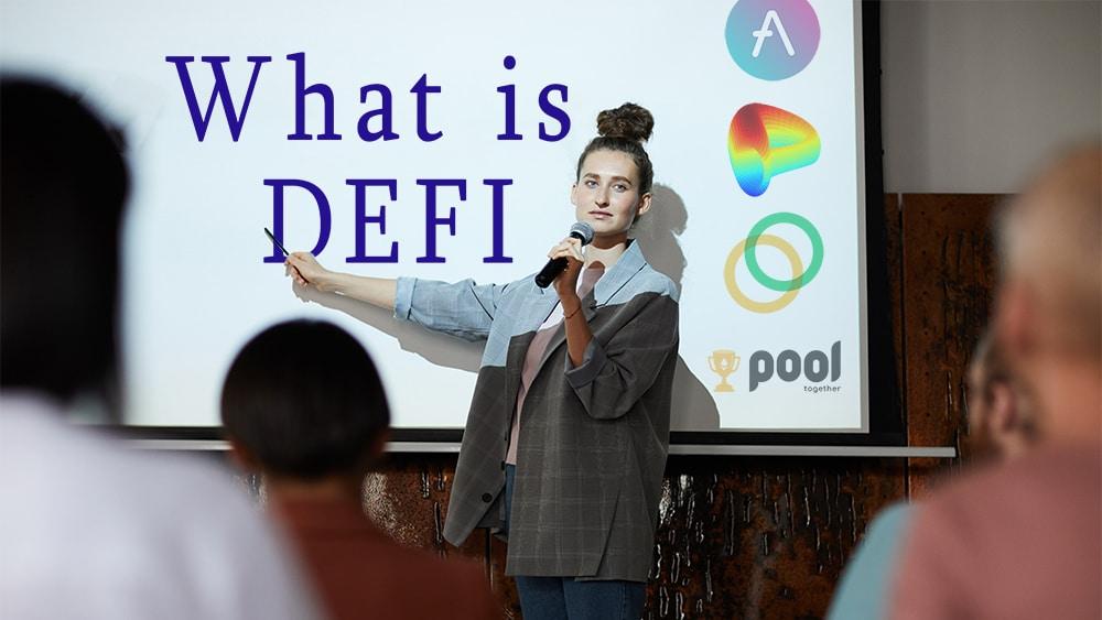 educación-defi-criptomonedas-finanzas-decentralizadas