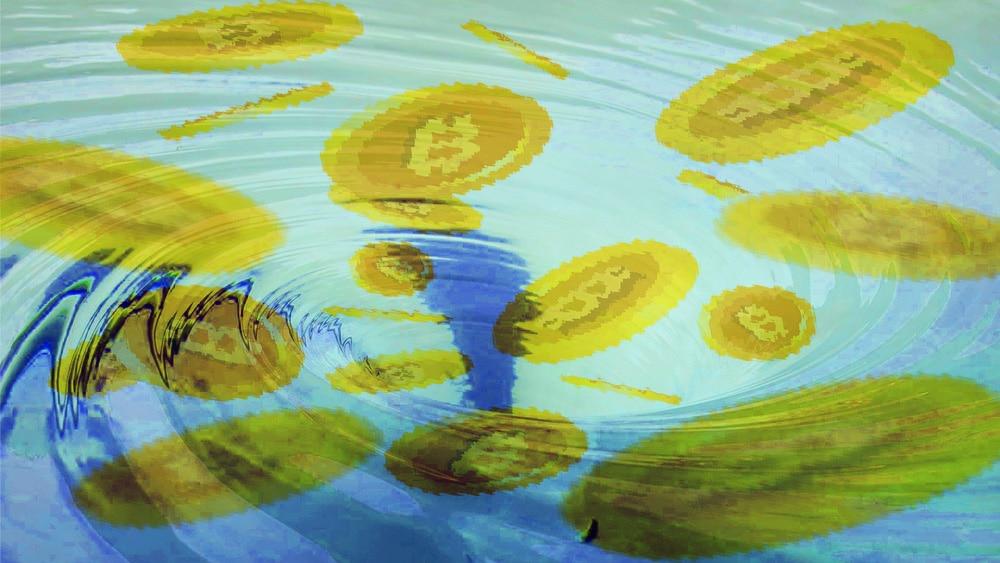 coin join mezclado transacciones bitcoin
