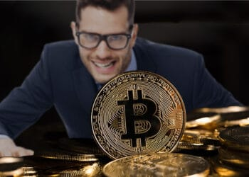 indice miedo codicia mercado criptomonedas acaparar bitcoin
