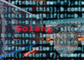 malware minería criptomonedas minero