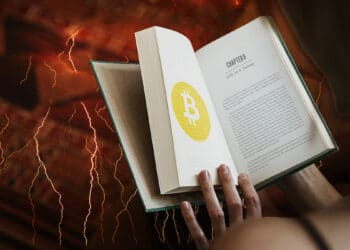 nuevo.libro-canales-pgo-bitcoin-mastering-lightning