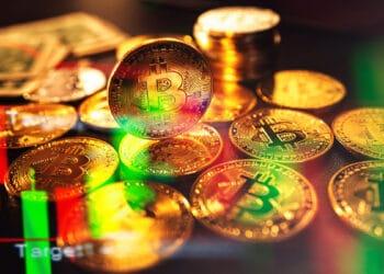 holders-acumulan-bitcoin-recuperacion-mercado-criptomonedas