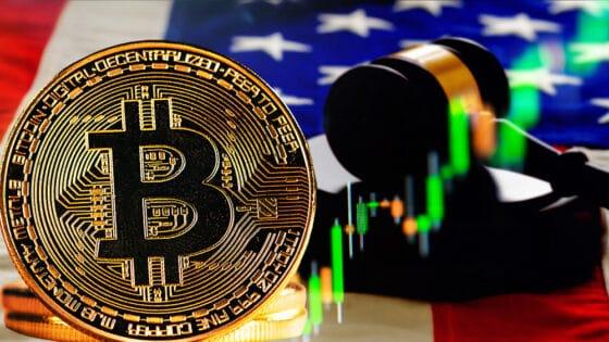 Mercados al día: a pesar de restricciones legislativas en EE. UU, bitcoin sigue en alza