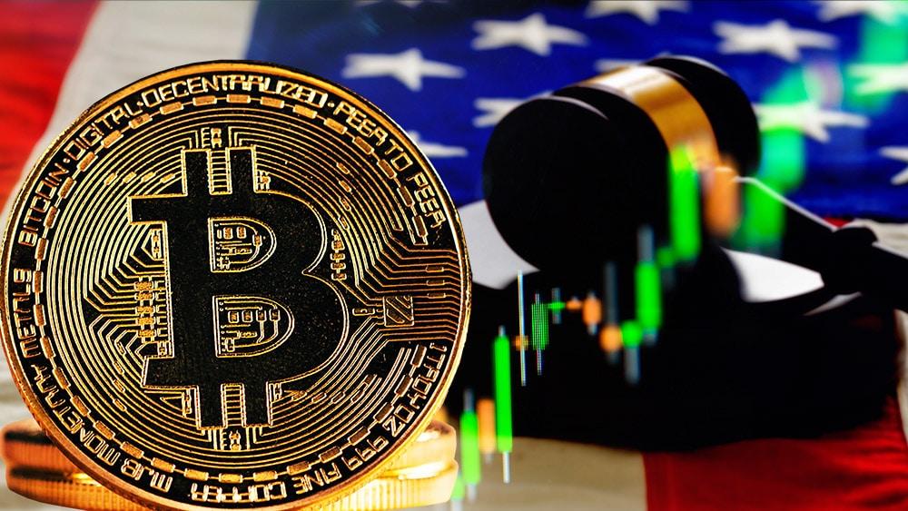 mercados día bitcoin alza precio regulaciones estados unidos