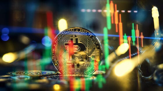 Mercados al día: bitcoin está de nuevo subvaluado y podría extender ciclo alcista a 2022