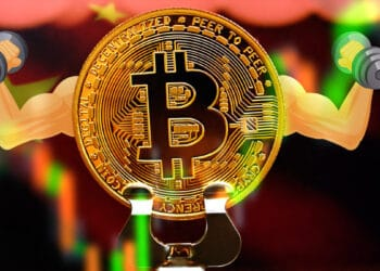 bitcoin-resiste-regulaciones-prohibiciones-china