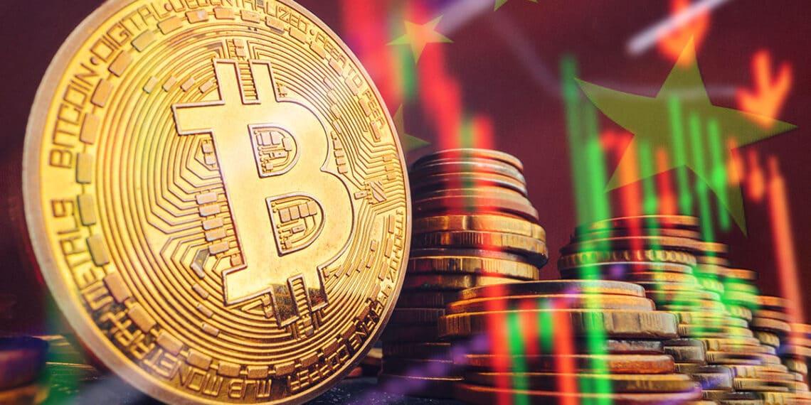 mercados-dia-caida-precio-bitcoin-regulaciones-china