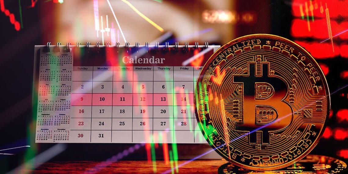 semana-rojo-mercado-criptomonedas-mercados-día