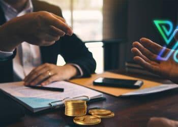 comisión-bancaria-valores-mexico-cese-operaciones-ponzi-bitcoin-xinfra