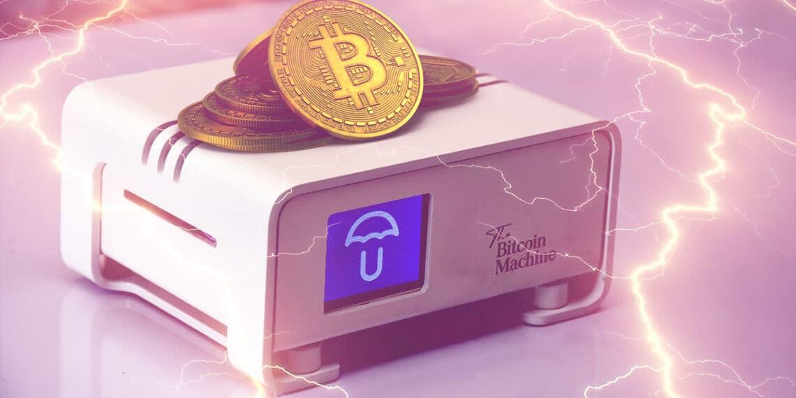 umbrel-so-nodo-bitcoin-lightning-network