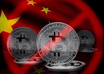 prohibiciones-bitcoin-china