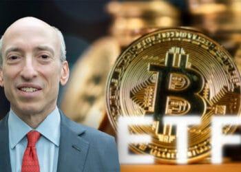 gary-gensler-etf-bitcoin-sec-mercado-futuro