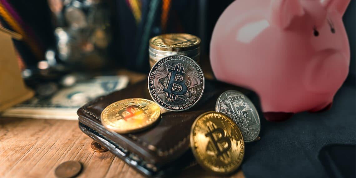 ahorros-bitcoin-estrategia-empresas-minería