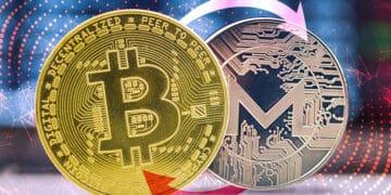 usuarios atomic swapr bitcoin monero
