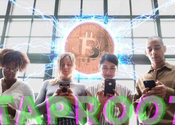 lightning-bitcoin-taproot-privacidad-pagos