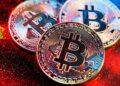 regulaciones-china-criptomoneda-bitcoin-fortaleza-bitcoin