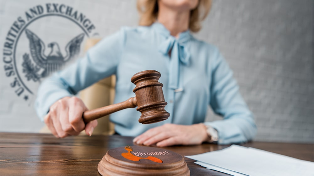 SEC-acusa-fundadores-bitconnect