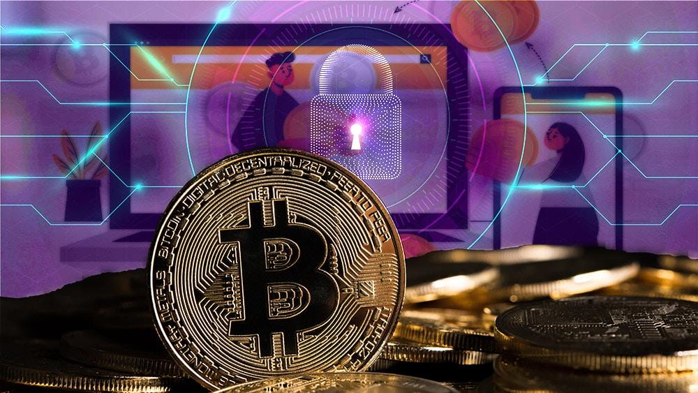 lyn alden seguridad bitcoin futuro comisiones transacciones