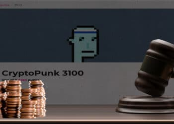 venta crypto punk 90 millones dólares