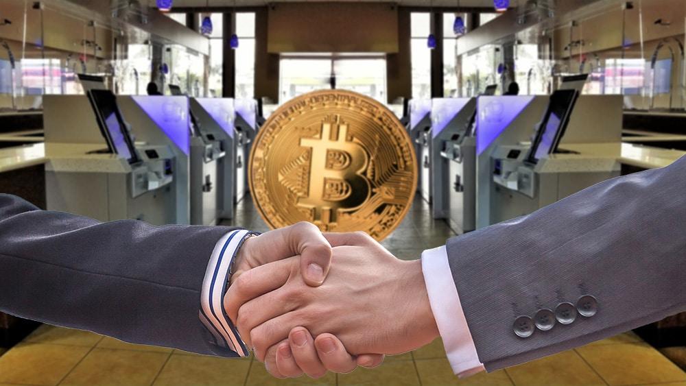 regulaciones-mercado-criptomonedas-cajeros-bitcoin-estados-unidos