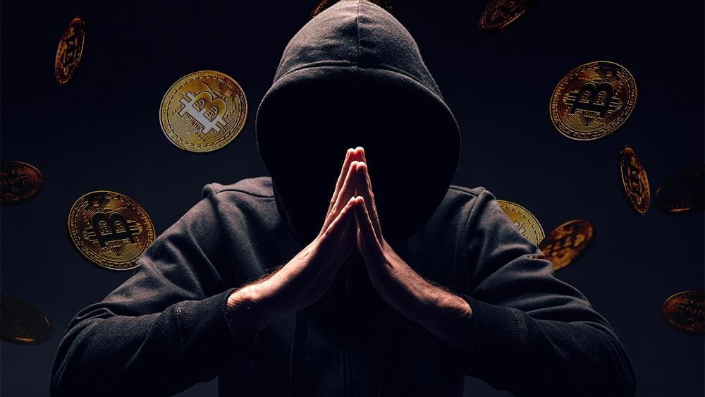 estafa-criptomonedas-robo-fraude-bitcoin-supuesto-secuestro