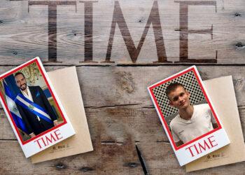 revista-time-vitalik-buterin-nayib-bukele