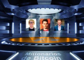 5-personas-convirtieron-millonarios-bitcoin-sorprendentemente
