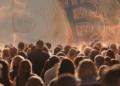 La cantidad de personas con acceso a LN ascendió en casi en 10 millones en septiembre Composición por CriptoNoticias. Fuentes:  Pressmaster  /  elements.envato.com  ;  joebelanger  /  elements.envato.com  ;  FabrikaPhoto  ;  elements.envato.com .